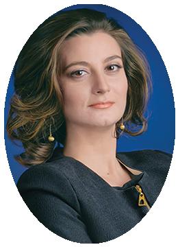 Keti Sidamonidze