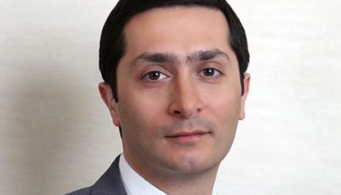 Channel Georgia is glad to announce that Irakli Gaprindashvili joined the company as Chief Legal Counsel.