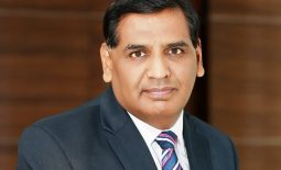 Channel Georgia Consulting appoints Krish Sundaresan as Vice-Chairman of the Board of Directors.