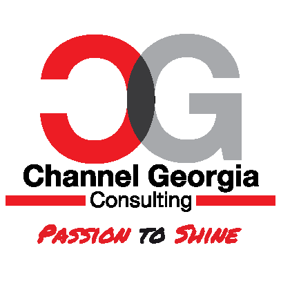 Channel Georgia